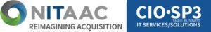 NITACC-CIOSP3 Logo