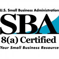 SBA-8A-Certification-Logo